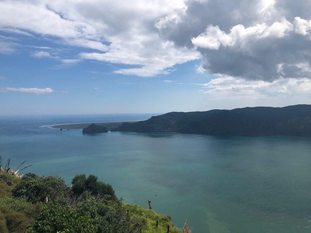 Awhitu Peninsula